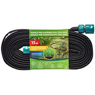 Irrigation hose 15m - Hose