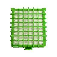 Rowenta HEPA filtr pro RO54 Xtrem Power - Filtr do vysavače