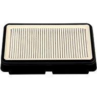Rowenta HEPA filtr pro RO83 SF Multicyclonic - Filtr do vysavače