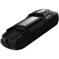 Rowenta ZR009701 baterie pro X-Force Flex 11.60 - Nabíjecí baterie