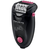 Rowenta EP5712 Soft Sensation Elite - Epilator