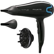 Rowenta CV8730 Expertise Infini Pro Ionic - Fén na vlasy