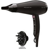 Rowenta CV8373F0 Pro AC Motor - Fén na vlasy