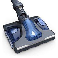 Rowenta ZR009600 Aqua Head pro X-Force Flex - Hubice
