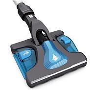 Rowenta ZR009500 Aqua MOP X60 - Hubice