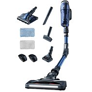 Rowenta RH9690WO X-Force Flex 8.60 Aqua - Upright Vacuum Cleaner