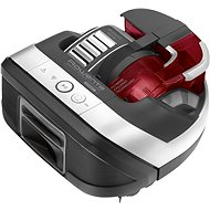 Rowenta RR8043WH Smart Force Cyclonic Animal Care - Robotic Vacuum Cleaner