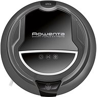 Rowenta RR7126WH Smart Force Extreme