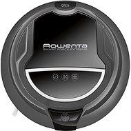 Rowenta RR7126WH Smart Force Extreme - Robotický vysavač