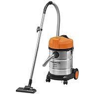 Rowenta PRO Wet & Dry RU5053 - Vysavač