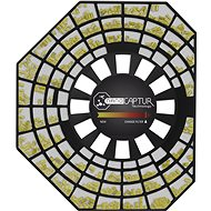 Rowenta XD6081F0 Nanocaptur Filter pro PU6020 - Filtr