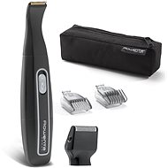 Rowenta Beard stylisation - mini grooming TN3620F0 - Zastřihovač 943b4c59f53
