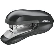 RAPID F30 black - Stapler