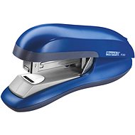RAPID F30 blue - Stapler