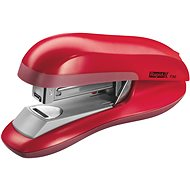 RAPID F30 red - Stapler