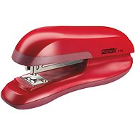 RAPID F16 red - Stapler