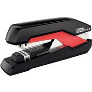 RAPID Supreme Omnipress SO60 Red/Black - Stapler