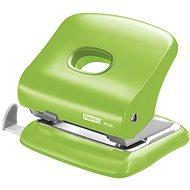 RAPID FC30 zelená - Děrovačka