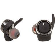 RETRAK Truly Wireless Sport Earbuds - Bezdrátová sluchátka