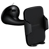 Samsung Universal Smartphone Vehicle Dock EE-V200SAB Black - Mobile Phone Holder