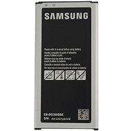 Samsung Li-Ion 2800mAh (Bulk), EB-BG390BBE - Baterie pro mobilní telefon