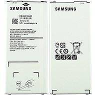 Samsung Li-Ion 2900mAh (Bulk), EB-BA510ABE - Baterie pro mobilní telefon