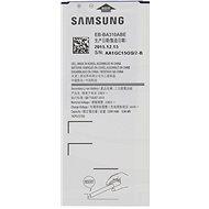 Samsung Li-Ion 2300mAh (Bulk), EB-BA310ABE - Baterie pro mobilní telefon