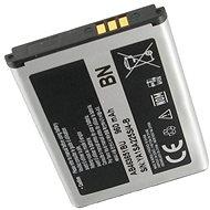 Samsung Li-Ion 1000mAh (Bulk), AB463651BE - Baterie pro mobilní telefon