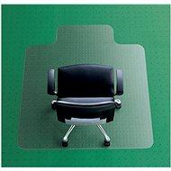 Podložka pod židli SILTEX 1.20x0.90m tvar L - Podložka pod židli
