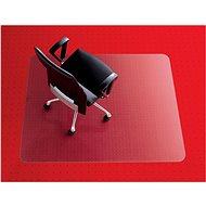 SILTEX 1.20x1.34m tvar E - Podložka pod židli