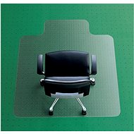 SILTEX 1.20x1.34m tvar L - Podložka pod židli