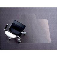SILTEX 1.20x1.50m tvar Q - Podložka pod židli