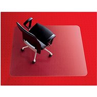 SILTEX 1.20x1.83m tvar E - Podložka pod židli