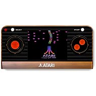 Atari Retro TV Handheld - Herní konzole