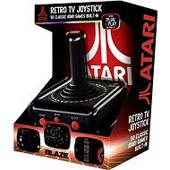 Atari TV Plug & Play Joystick AV - Herní konzole