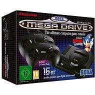 SEGA Mega Drive Mini - Herní konzole