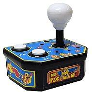 Atari Ms Pac-Man TV Plug and Play - Herní konzole