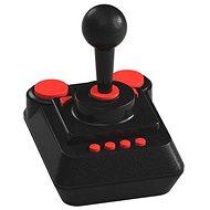 Commodore C64 Extra Joystick - ovladač