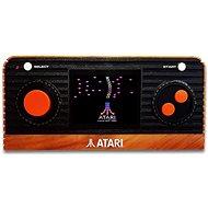 Retro konzole Atari Handheld Pac-Man Edition - Herní konzole