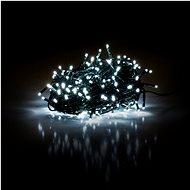 RETLUX RXL 210 Chain, 200 LED, 20+5m, CW TM