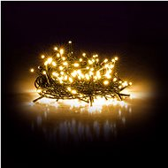 RETLUX RXL 233 Christmas Connectable Chain 150LED 15 + 5m WW TM