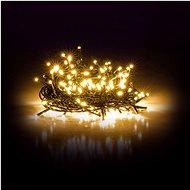 RETLUX RXL 262 Chain 8fc 100L 10m 5m WW TM - Christmas Chain Lights