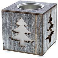 RETLUX RXL 353 podst. svíčky strom WW