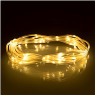 RETLUX RXL 278 Nano 150LED 15m TB WW TM - Christmas Chain Lights