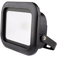 RETLUX RSL 234 Reflektor 10W PROFI DL - LED reflektor