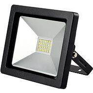 RETLUX RSL 233 Reflektor 100W FAMILY DL - LED reflektor