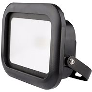 RETLUX RSL 236 Reflektor 30W PROFI DL - LED reflektor