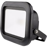 RETLUX RSL 237 Reflektor 50W PROFI DL - LED reflektor