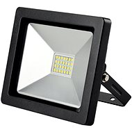 RETLUX RSL 232 Reflektor 70W FAMILY DL - LED reflektor