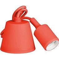 RETLUX RFC 006 kabel - Lampa